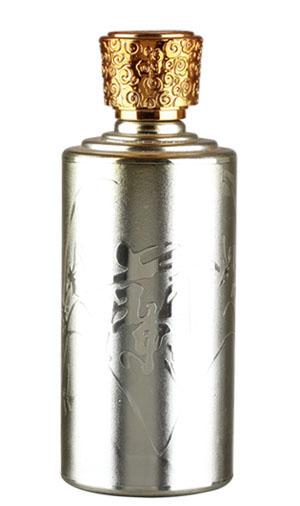 电镀瓶-02