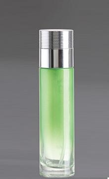化妆品瓶-02