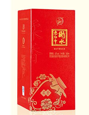 卡盒-001