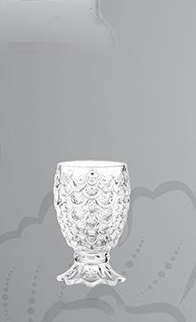 器皿-008