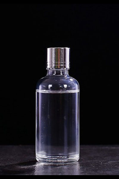 小酒瓶-004 125ml